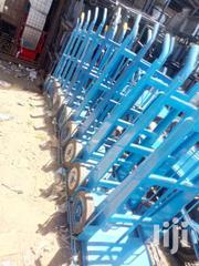 Trolley | Store Equipment for sale in Nairobi, Ngara