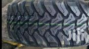 265/65R17 M/T Accelera Tyres | Vehicle Parts & Accessories for sale in Nairobi, Nairobi Central