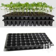 28/66/160/204/230 Holes Seedling Tray- Plant Germination Plug Station | Garden for sale in Nairobi, Nairobi Central