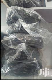 30metres HDMI Cable | TV & DVD Equipment for sale in Nairobi, Nairobi Central