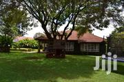 Beautiful 4 Bedroom Colonial Bungalow Lower Kabete | Houses & Apartments For Rent for sale in Kiambu, Gitaru