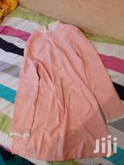 Beige Dress | Clothing for sale in Kiambu, Kabete