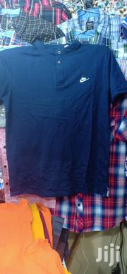 Polo Tshirt | Clothing for sale in Nairobi, Nairobi Central