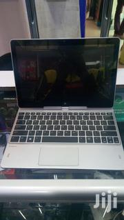 Laptop HP EliteBook Revolve 810 G2 Tablet 4GB Intel Core i5 HDD 256GB   Laptops & Computers for sale in Nairobi, Nairobi Central