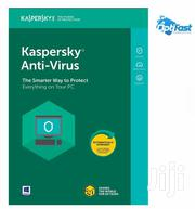 Kaspersky Antivirus | Computer Software for sale in Kajiado, Ongata Rongai