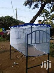 Baby Cot Mosquito Net | Home Accessories for sale in Nairobi, Nairobi Central