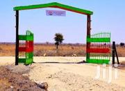 Plot for Sale | Land & Plots For Sale for sale in Machakos, Machakos Central