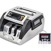 Bill Money Counter Worldwide Currency Cash Counting | Store Equipment for sale in Nairobi, Nairobi Central
