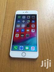 Apple iPhone 6 64 GB Gray | Mobile Phones for sale in Nairobi, Nairobi Central