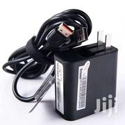 Genuine Original 20V 2A 40wadapter Charger For Lenovo  Yoga3 Pro Miix2 | Accessories for Mobile Phones & Tablets for sale in Nairobi, Nairobi South
