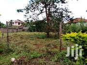 1/4 Acre Plot Golf View Estate Thika | Land & Plots For Sale for sale in Nairobi, Nairobi Central