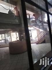 Salon To Rent | Commercial Property For Rent for sale in Nairobi, Nairobi Central