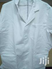 White Labcoats | Medical Equipment for sale in Homa Bay, Mfangano Island