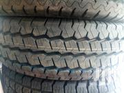 Tyre 225/70 R15 Onyx Tyre Is Made In China | Vehicle Parts & Accessories for sale in Nairobi, Nairobi Central