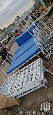Ward Bed(Locally Made) | Medical Equipment for sale in Nairobi, Embakasi