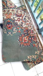 Second Hand Carpet | Home Accessories for sale in Kajiado, Ngong