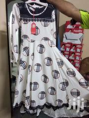 Girls Dresses | Clothing for sale in Mombasa, Majengo