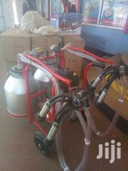 Sezer Milking Machine | Farm Machinery & Equipment for sale in Nairobi, Nairobi Central