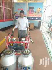 Milking Machine | Farm Machinery & Equipment for sale in Nairobi, Nairobi Central