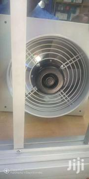 Fengda Exhaust Fan Blowing &Sucking | Manufacturing Equipment for sale in Nairobi, Nairobi Central
