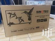 Sinotec Digital Full HD 40 Inch | TV & DVD Equipment for sale in Nairobi, Nairobi Central