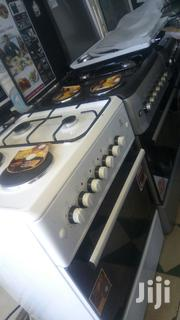Brand New Cookers on Sale | Kitchen Appliances for sale in Nairobi, Nairobi Central