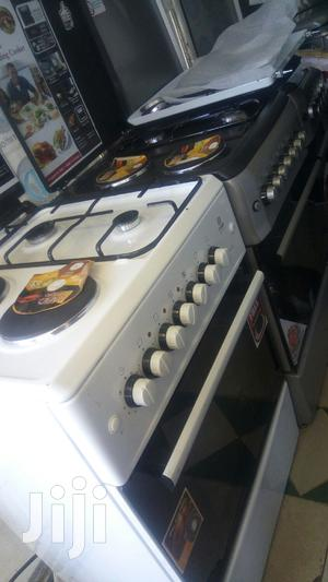 Brand New Cookers on Sale