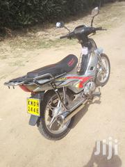 Lifan 2014 Gray | Motorcycles & Scooters for sale in Machakos, Machakos Central