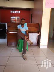 Piano And Music Theory Lessons | Classes & Courses for sale in Nairobi, Nairobi Central