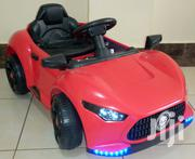 Kids Ride on Cars, | Toys for sale in Nairobi, Nairobi West
