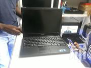 Laptop Dell Latitude E4300 4GB Intel Core 2 Duo HDD 250GB | Laptops & Computers for sale in Nairobi, Nairobi Central