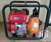 New High Pressure Water Pump For Steep Areas | Plumbing & Water Supply for sale in Nairobi, Landimawe