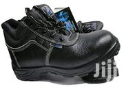 Safety Shoes Available For Sale | Shoes for sale in Nairobi, Nairobi Central
