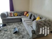 L-shape Couch | Furniture for sale in Nairobi, Nairobi Central