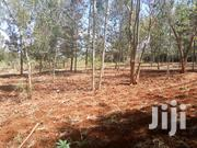 1/2 Acre Kiambu Rd | Land & Plots For Sale for sale in Kiambu, Township C