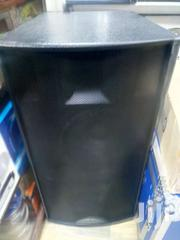 Martin Audio Full Range Speaker | Audio & Music Equipment for sale in Nairobi, Nairobi Central