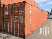 Storage Shipping Containers | Manufacturing Equipment for sale in Nairobi, Kwa Reuben