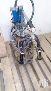 One Cow Milking Machine | Farm Machinery & Equipment for sale in Machakos, Kangundo North