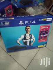 PS4 Gaming | Video Game Consoles for sale in Nairobi, Nairobi Central