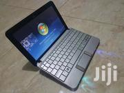 Laptop HP Mini 5102 2GB Intel Core 2 Duo HDD 160GB | Laptops & Computers for sale in Nairobi, Nairobi Central