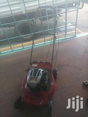 Briggs and Stratton Lawn Mower 5hp | Garden for sale in Nairobi, Westlands