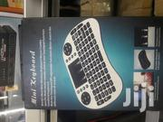 Android Wireless Keyboard With Backlit | Computer Accessories  for sale in Nairobi, Nairobi Central