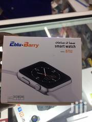 Smartwatch With SIM Slot | Smart Watches & Trackers for sale in Nairobi, Nairobi Central