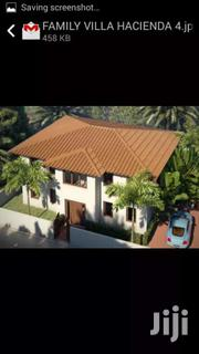 Mansionatte | Houses & Apartments For Sale for sale in Kilifi, Junju
