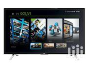 "TCL 32"" Smart Android TV Special Offer 