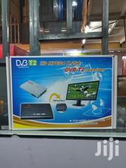 Tv Combo Digital Available | TV & DVD Equipment for sale in Nairobi, Nairobi Central
