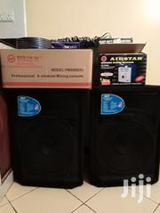 Sound For Hire | Other Services for sale in Nairobi, Kahawa