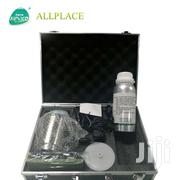 Headlight Restoration Kit | Vehicle Parts & Accessories for sale in Nairobi, Kilimani
