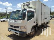 Mistubish Fuso Canter 2013 | Trucks & Trailers for sale in Nairobi, Kasarani