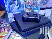 Ps4 Slim Used | Video Game Consoles for sale in Nairobi, Nairobi Central